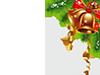gift - Logo