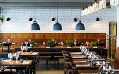 restaurant image1