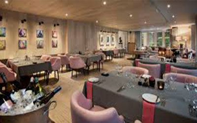 restaurant image3