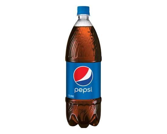 1.25L Pepsi