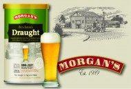 Morgans Stockmans Draught