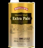 Morgans Beer Enhancer 1.5Kg