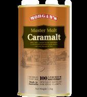 Morgans Caramalt 1.5Kg