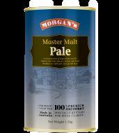 Morgans Lager Malt 1.5Kg