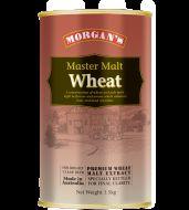 Morgans Wheat Malt 1.5Kg