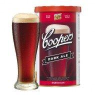 Coopers Original Dark Ale