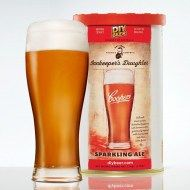 Coop T/C Innkeepers Daughter Sparkling Ale