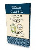 Classic TS Blue Jewel Gin