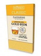 Classic TS QLD Gold Rum
