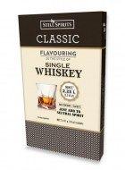 Classic TS Shamrock Whiskey