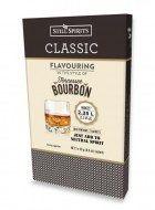 Classic TS Tennessee Bourbon