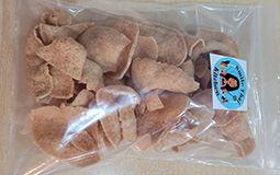 Prawn Crackers (Chips)