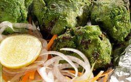 Pahadi Chicken