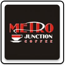 Metro Junction cafe