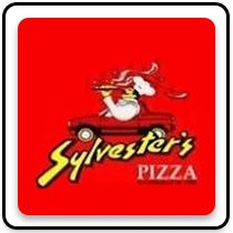 5% Off - Sylvesters Pizza Menu - Pizza Restaurant Preston, VIC
