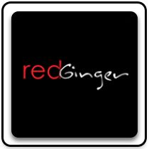Red Ginger Thai