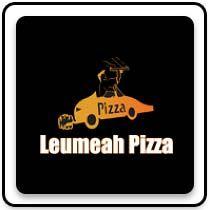 Leumeah Pizza