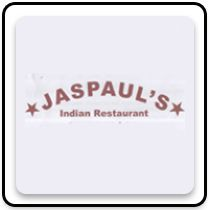 Jaspaul's Indian Restaurant