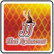 JJ Thai