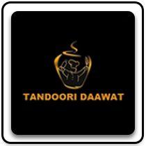 Tandoori Daawat
