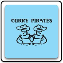 Curry Pirates