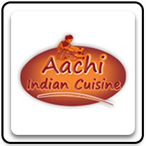 Aachi Indian Cuisine