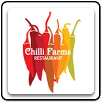 Chilli Farms Restaurant