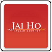 Jai Ho Indian Gourmet