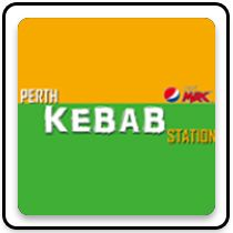 Perth Kebab Station