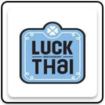 Luck Thai
