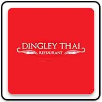 Dingley Thai Restaurant