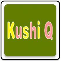 Kushi Q