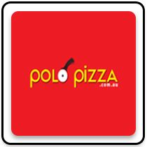 Polo Pizza-North Coburg