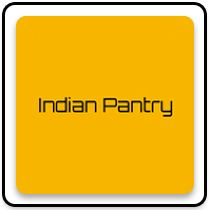 Indian Pantry Restaurant