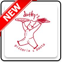 Duthy's Pizzeria and Pasta