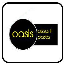 Oasis Pizza and Pasta