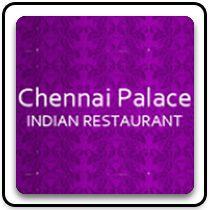 Chennai Palace