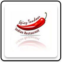Spicy Tandoor Indian Restaurant