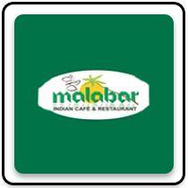 Malabar Indian Cafe and Restaurant