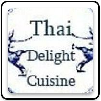 Thai Delight Cuisine