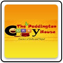 Paddington Curry House ­Essence of India and Nepal