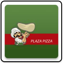 Sam's Plaza Pizza Bar