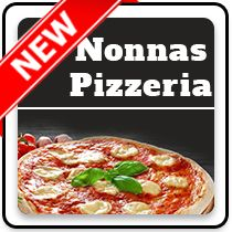 Nonna's Pizza & Pasta House