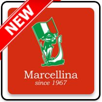 Marcellina Pizza Bar and Restaurant