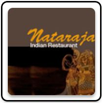 Nataraja Indian Restaurant