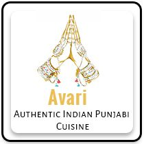 Avari Punjabi Indian Restaurant