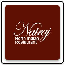 Natraj North Indian Restaurant