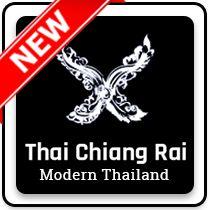 Thai Chiang Rai-Belconnen