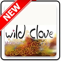 Wild Clove Indian Restaurant