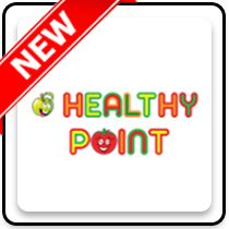 Healthy Point